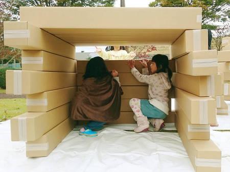 161030_中井町ファーマーズマーケット034.jpg