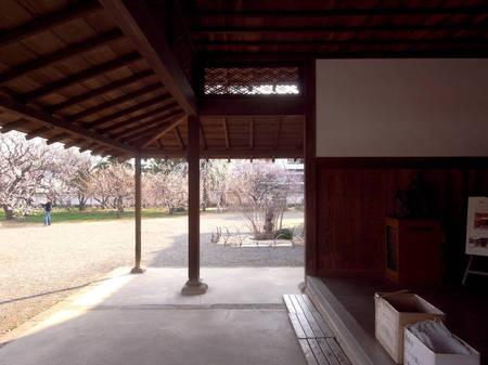 170321_mito_kodokan_004.jpg