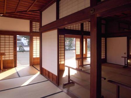 170321_mito_kodokan_007.jpg