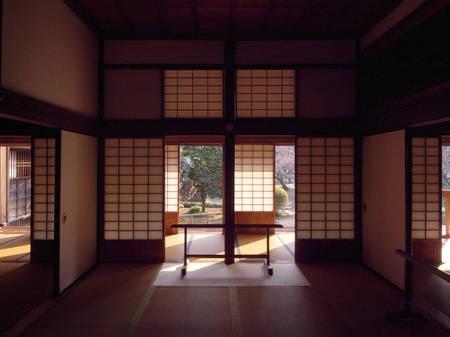 170321_mito_kodokan_010.jpg