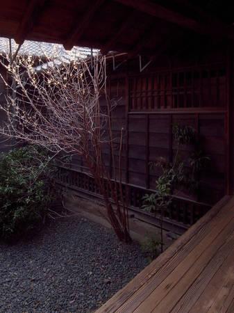 170321_mito_kodokan_011.jpg