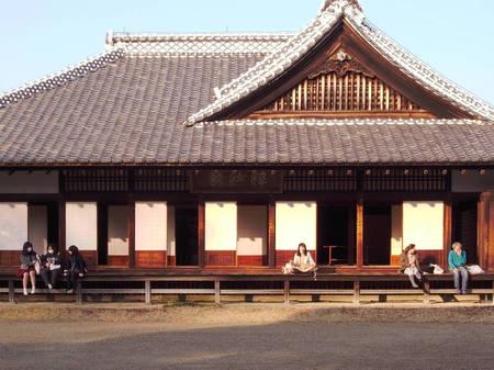 170321_mito_kodokan_014.jpg
