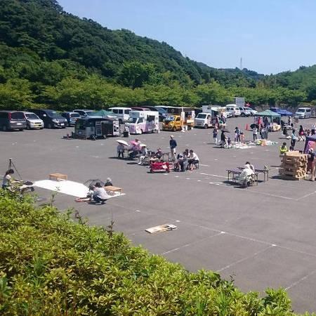170603_中井町マーケット001.jpg