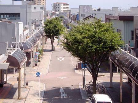 170623_yaizu001.jpg
