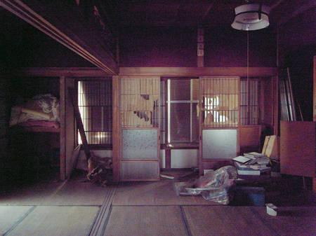 170623_yaizu003.jpg