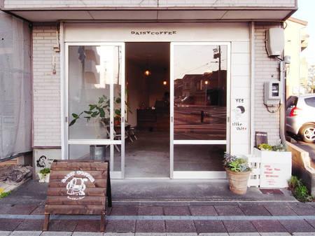 170623_yaizu005.jpg