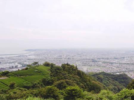 170623_yaizu020.jpg
