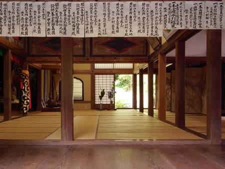 170623_yaizu024.jpg