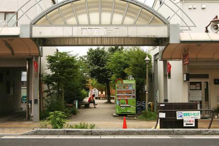 170817上田-007.jpg