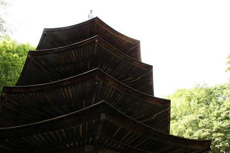 170817安楽寺八角堂-005.jpg