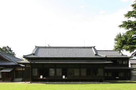180504_gunma_ota023.jpg