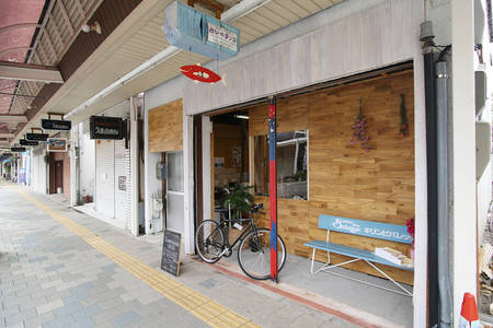 180523_焼津FC001.jpg