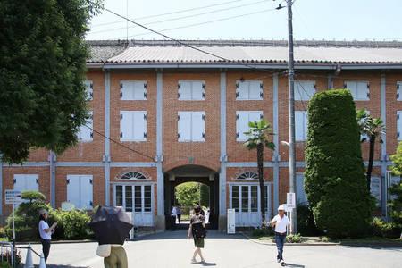180715_karuizawa_tomioka_003.jpg