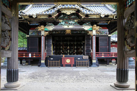 180715_karuizawa_tomioka_009.jpg