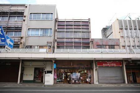 180908_吉原商店街_013.jpg
