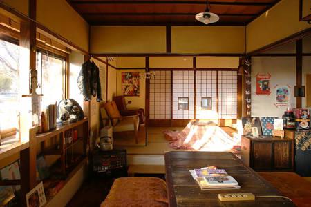 190102_松本甲府_002.jpg