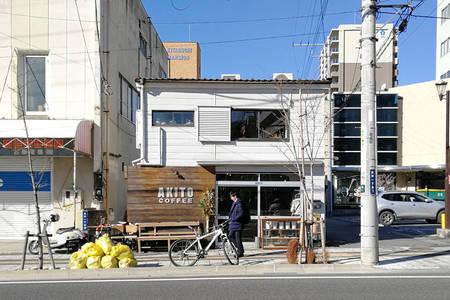 190102_松本甲府_011.jpg