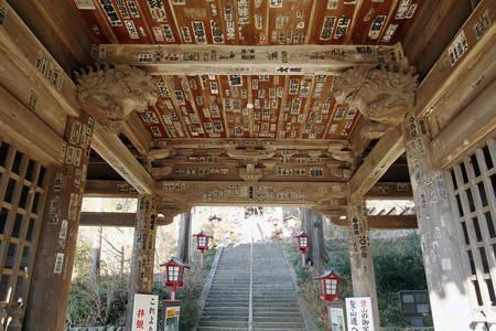 190102_松本甲府_018.jpg