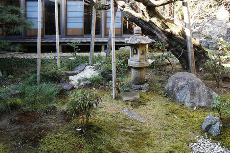 190102_松本甲府_022.jpg