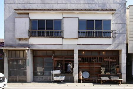 190502_益子_005_内町工場.jpg