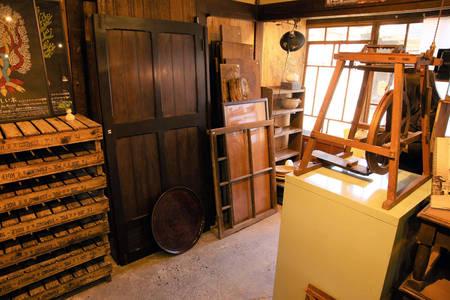190502_益子_008_内町工場.jpg