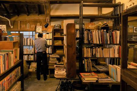 190502_益子_010_内町工場.jpg