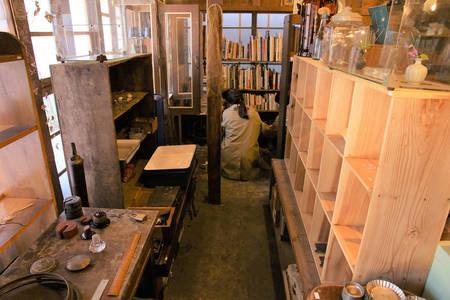 190502_益子_014_内町工場.jpg