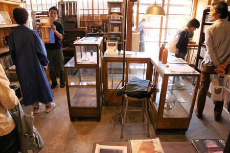 190502_益子_015_内町工場.jpg
