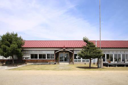 190503_蜂巣小ヒカリノカフェ_001.jpg