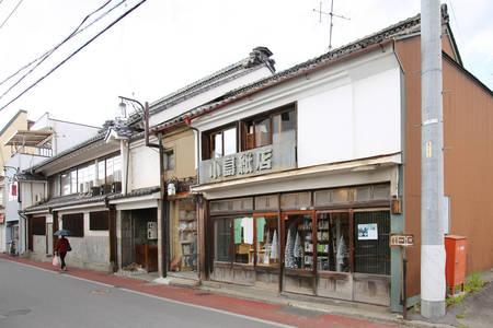 190504_NABO_上田_001.jpg
