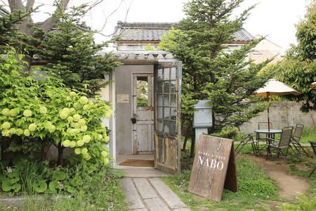 190504_NABO_上田_003.jpg