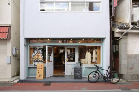 190504_NABO_上田_013.jpg