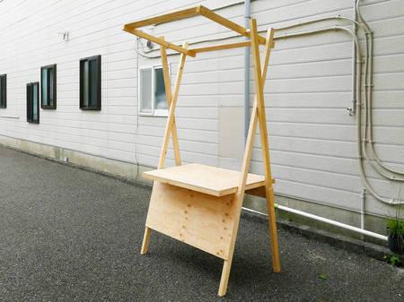190602_木製折り畳み屋台001.jpg