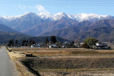 飯島町_iijima_001.jpg
