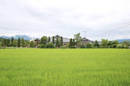 飯島町_iijima_002.jpg