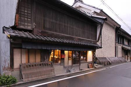 YAMAIRO_guesthouse_003.jpg