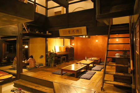 YAMAIRO_guesthouse_004.jpg