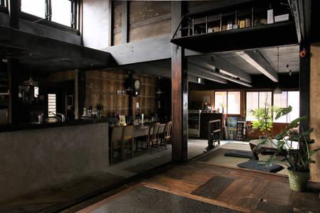YAMAIRO_guesthouse_009.jpg