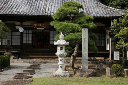 s18081402_浄居寺.jpg