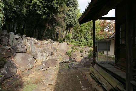 s18081402_浄居寺01.jpg