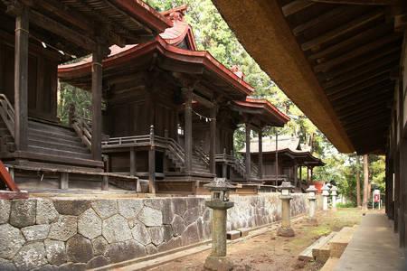s18081404_熊野神社01.jpg